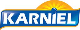 Karniel